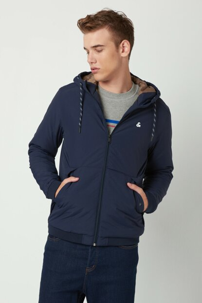 Coats - Eraston Jacket Sts 12156302