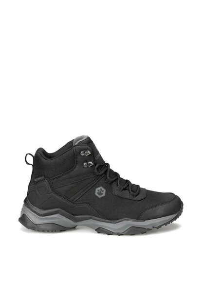 Men's Outdoor Boots Brandon 100414811