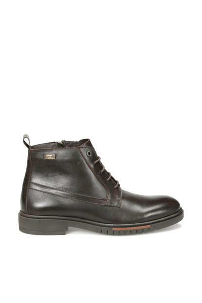 Brown Men's Boots 227332 9PR