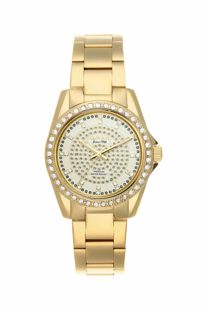 Women's Watch SM04G11I