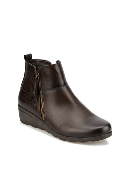 Brown Women's Boots 92.101062.Z