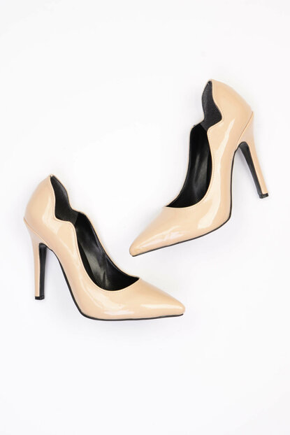 Ten Women's High Heels Shoes G0447174598