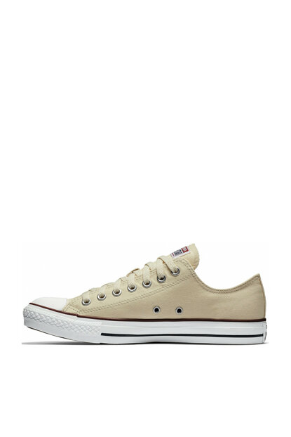 Men's Sneaker - All Star Ox Shoes - M9165C