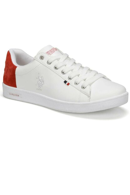 US Polo Pedro Casual Shoes 100418087