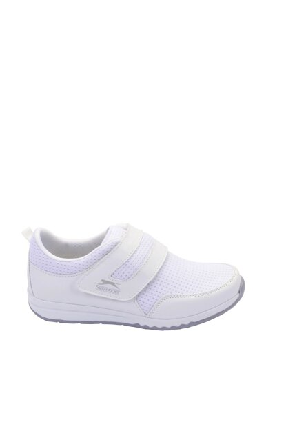 Women's Walking Shoe - Alison i - SSA29LK065
