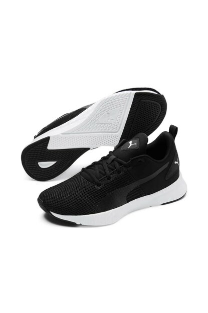 Unisex Sport Shoes - FLYER RUNNER - 19225702