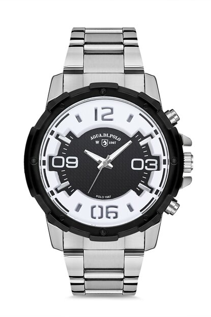 Men's Wrist Watch APSR1-S0111-EM131