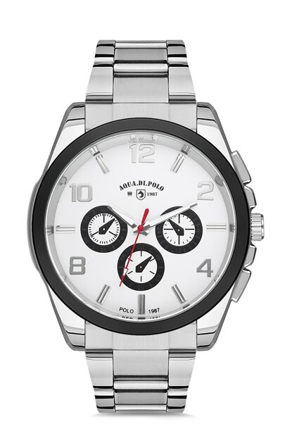 APSR1-A9991-EM151 Metal Men's Wrist Watch