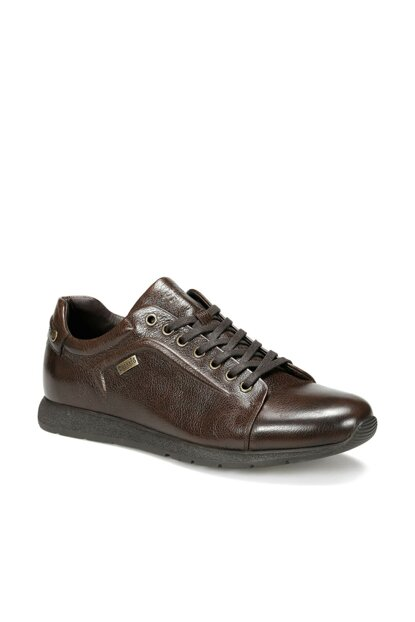 227050 9PR Brown Men's Shoes