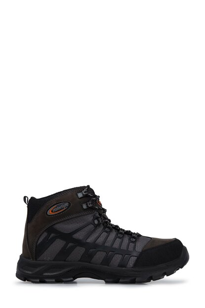 Waterproof Asphalt Men Boots 516m5531