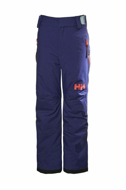 Jr. Legendary Pants Lavender hha.41606.148