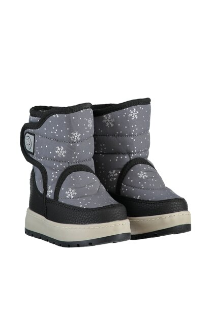 Children Boots GRS-B-70> 19K
