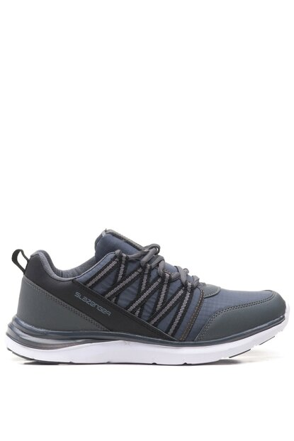 Men's Walking Shoe - Force - SA29LE041