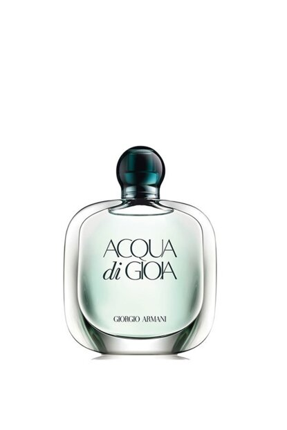 Acqua Di Gioia Edp 50 ml Perfume & Women's Fragrance 3605521172587