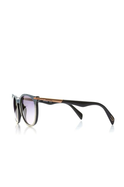 DL 0157 92A Unisex Sunglasses Online Shopping