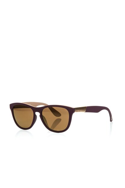 Unisex Sunglasses DL 0185 83G The DL 0185 83G F
