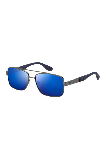 Unisex Sunglasses TH 1521 / S R80 XT