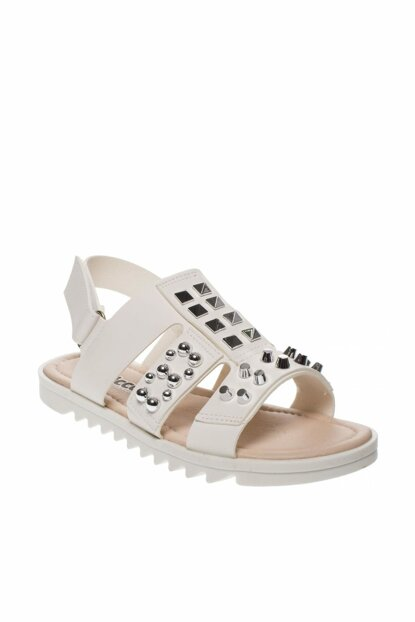 White Girls Sandals 211 921.19Y512F
