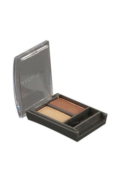 Eye Shadow 425 Color Perfection Duo 50053292
