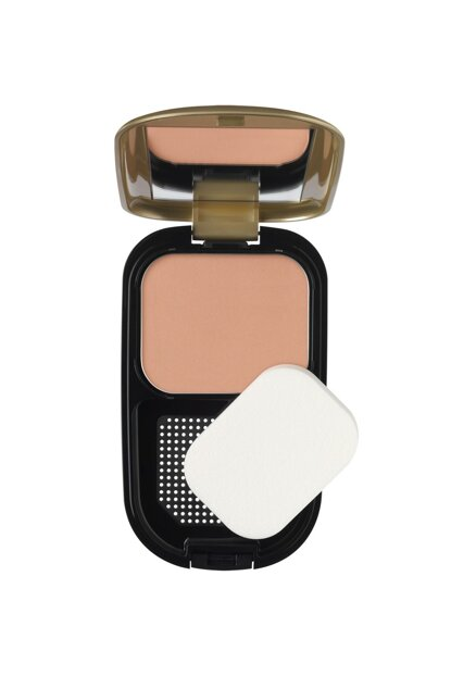 Compact Foundation - FaceFinity Compact Foundation 005 Sand 5011321033979