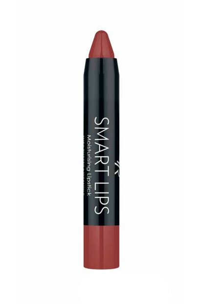 Moisturizing Pencil Lipstick - Smart Lip Moisturizing Lipstick No: 08 8691190567088 RSLM