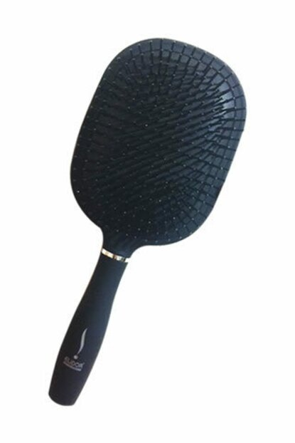 Hair Brush (Comb) Special Elidor Brush for Gorgeous Hair 8690637638688