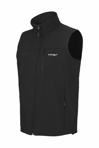 Winter Outdoor Vest 71410060005