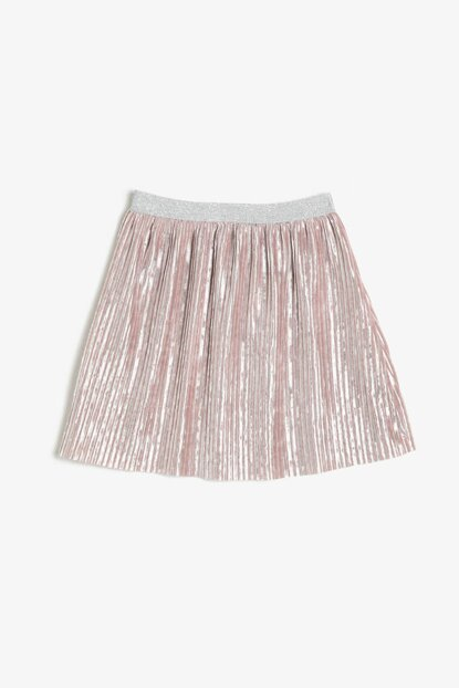 Pink Girl Child SKIRTS 0KKG77015OK