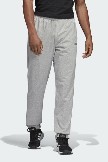 Men's Sweatpants E Pln T Pnt Sj - DQ3062