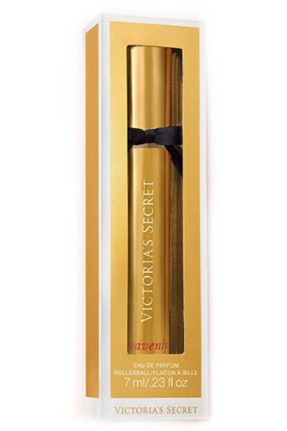 Heavenly Edp 7 ml Rollerball Perfume & Women's Fragrance 667539624949