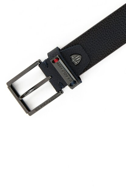 Men's Belt A081SZ016.AYC.K9AS066