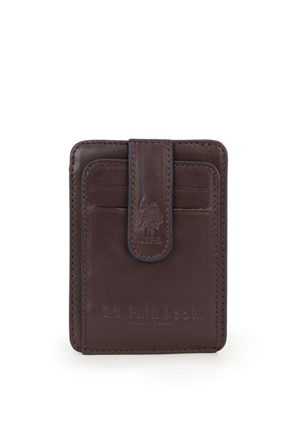 Men's Wallet A081SZ0CD.000.888450