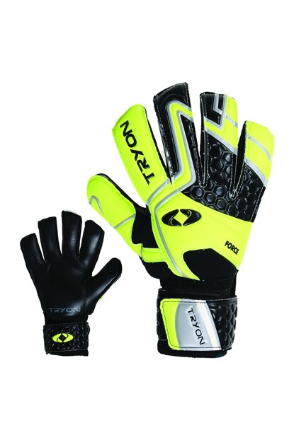 Goalkeeper's Glove Force 11.20.007.005.032.014