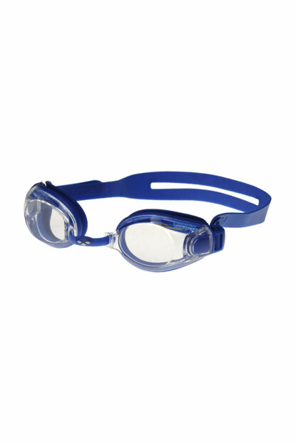 Unisex Blue Bonnet - Sea Sunglasses - Zoom X Fit - 9240417