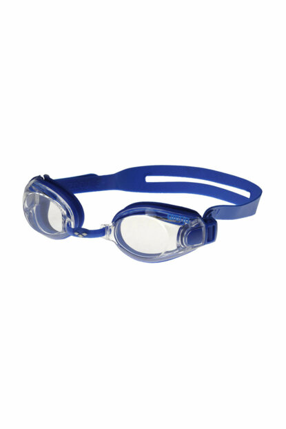 Zoom X-Fit Swim Glasses 9240471