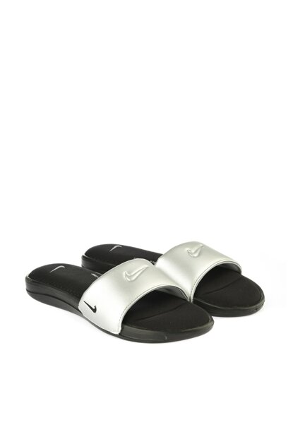 Women's Slippers - Wmns Nike Ultra Comfort3 Slide - AR4497-007