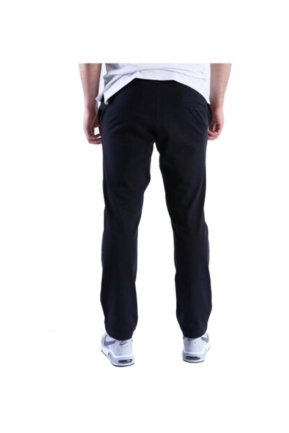 M Nsw Pant Oh Club Men's Trousers 804421-010