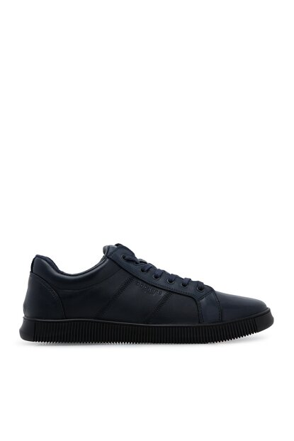 Navy Blue Men's Shoes 227151D Categories