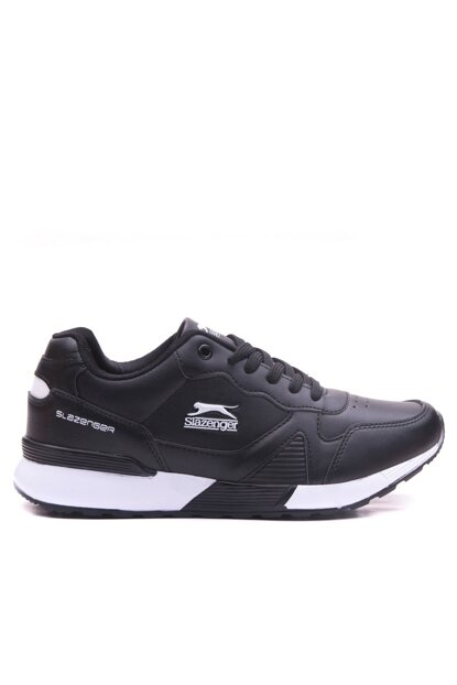 Men's Running & Training Shoes - Zurich - SA29RE018