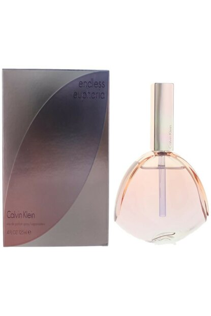 Endless Euphoria Edp 125 ml Perfume & Women's Fragrance 3607342699342