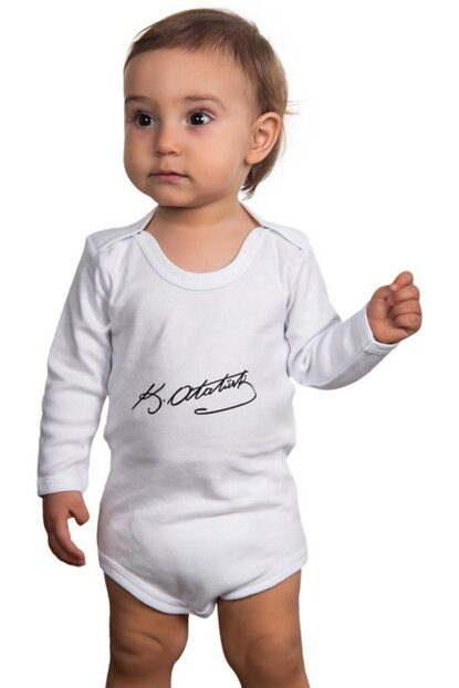 Colorful Baby Boy Baby Body & Layette 070-062-027
