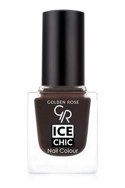 Nail Polish - Ice Chic No. 66 8691190860660