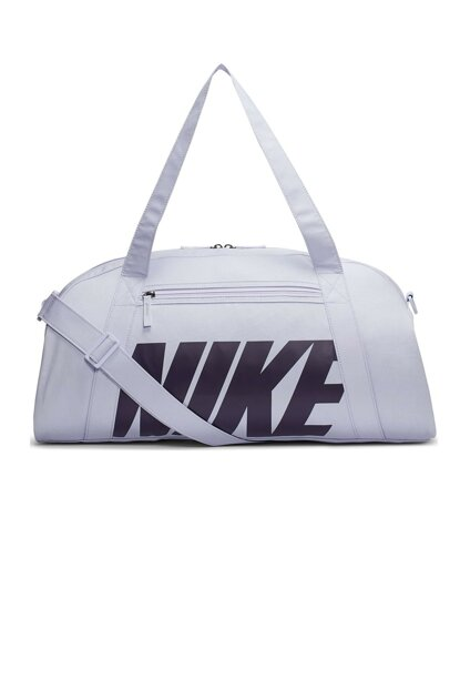 Gym Club Sports Bag BA5490-530
