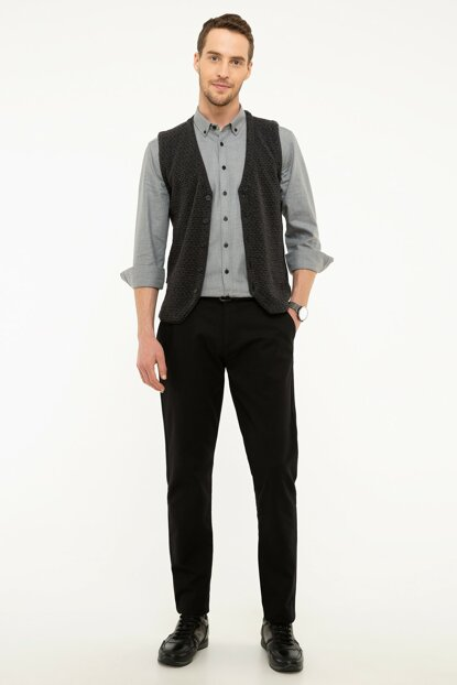 Men's Trousers G021GL078.000.1066510