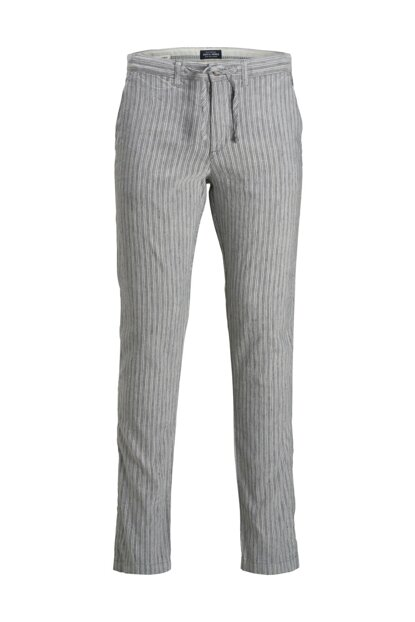 Trousers - Marco Intelligence JJ633 12150368