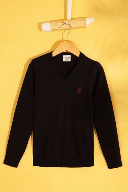 Lacacivert Men's Sweater Pullover G083SZ0TK.000.896237