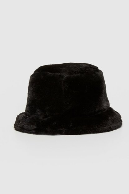 Women Black Hat 9WU678Z8