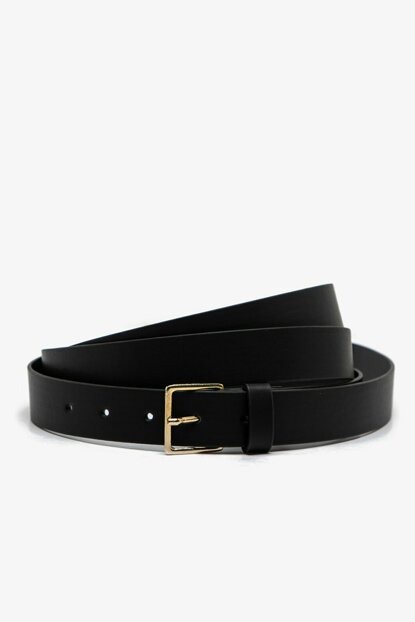 Women's Black Belts 0KAK10118AA