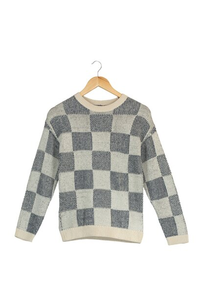 White Children Sweater 33033725