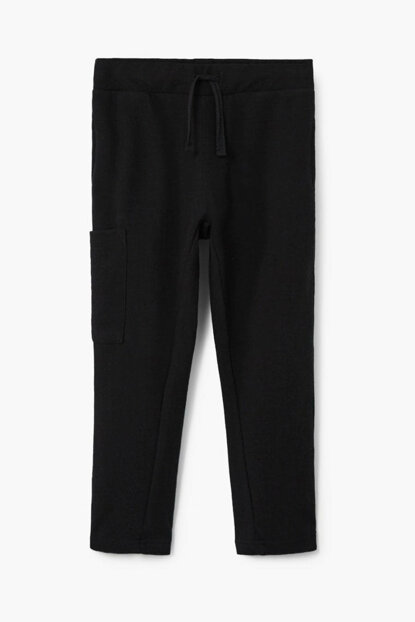 Boys Trousers 23097704